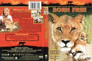 Born_Free_movie