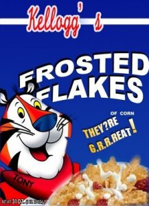advertisement1_FROSTED_FLAKES